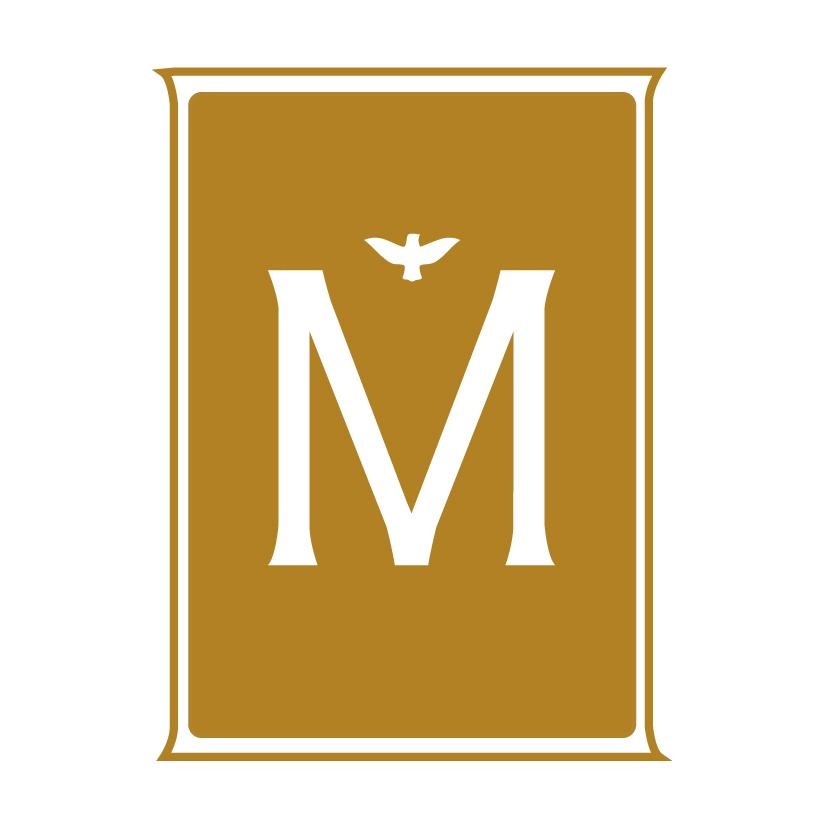 McCormackBuilders_Symbol.jpg
