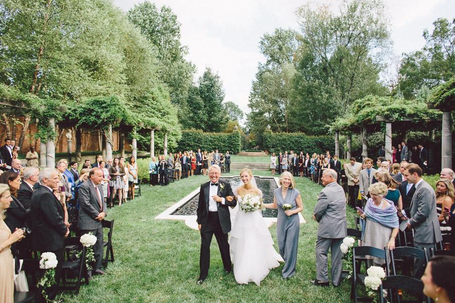 private-farm-kentucky-wedding.jpg