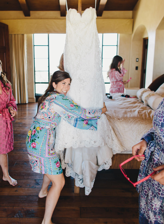 malibu-rocky-oaks-wedding-03.jpg