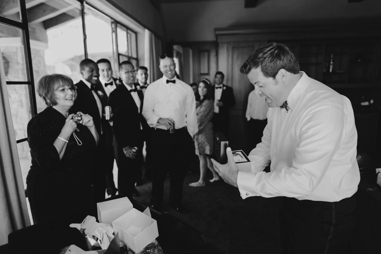 malibu-rocky-oaks-wedding-05.jpg