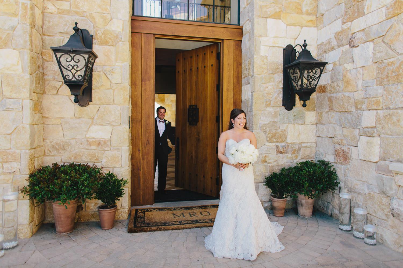malibu-rocky-oaks-wedding-07.jpg