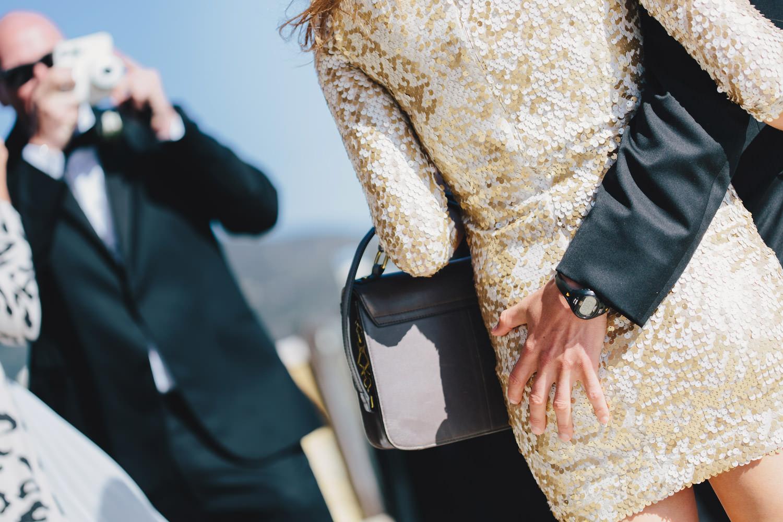 malibu-rocky-oaks-wedding-10.jpg