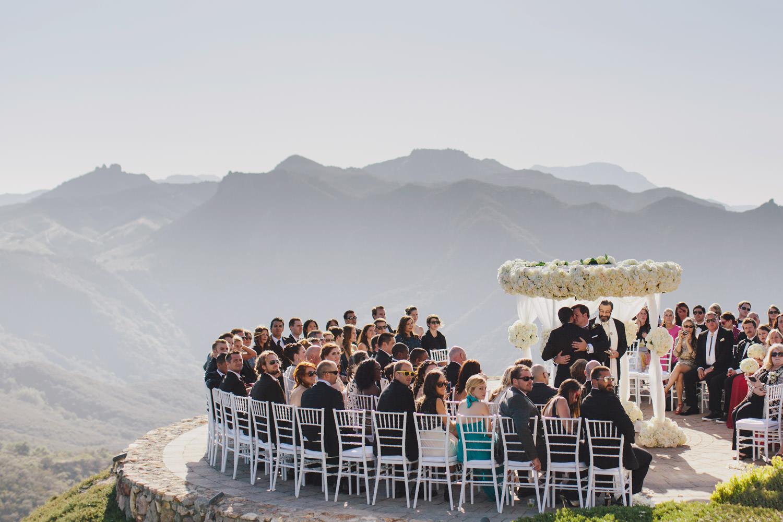 malibu-rocky-oaks-wedding-13.jpg