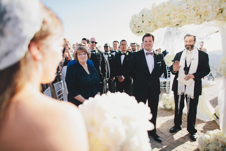 malibu-rocky-oaks-wedding-16.jpg