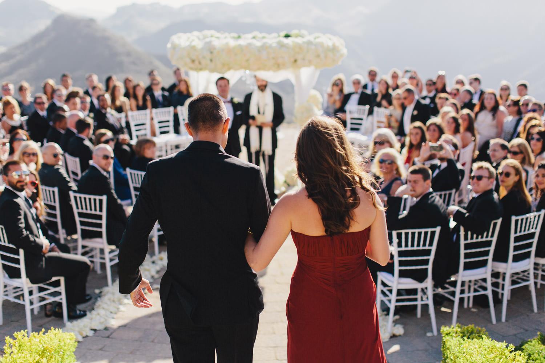 malibu-rocky-oaks-wedding-14.jpg