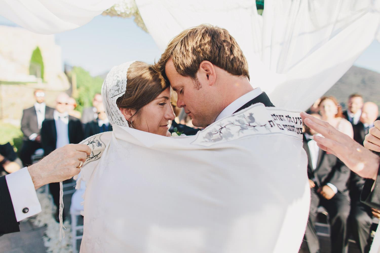 malibu-rocky-oaks-wedding-19.jpg