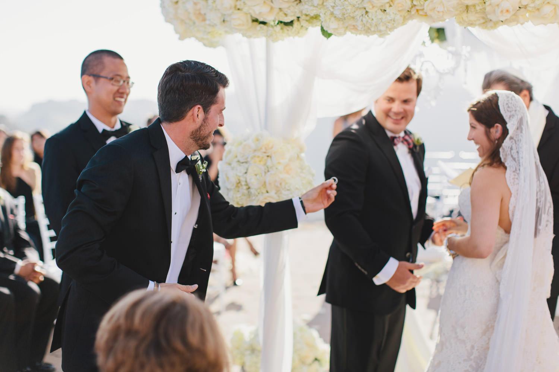 malibu-rocky-oaks-wedding-18.jpg