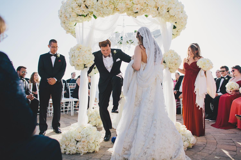 malibu-rocky-oaks-wedding-20.jpg