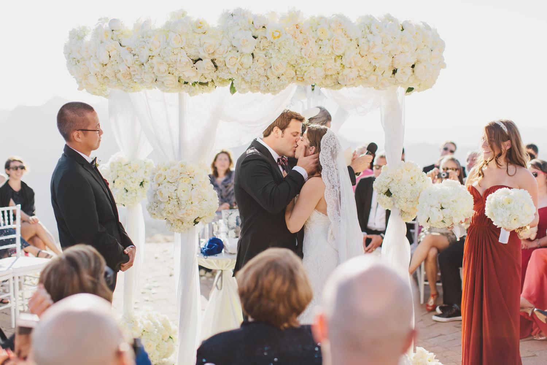 malibu-rocky-oaks-wedding-21.jpg