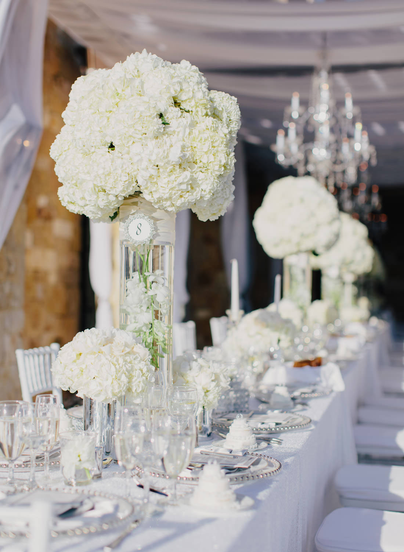 malibu-rocky-oaks-wedding-23.jpg