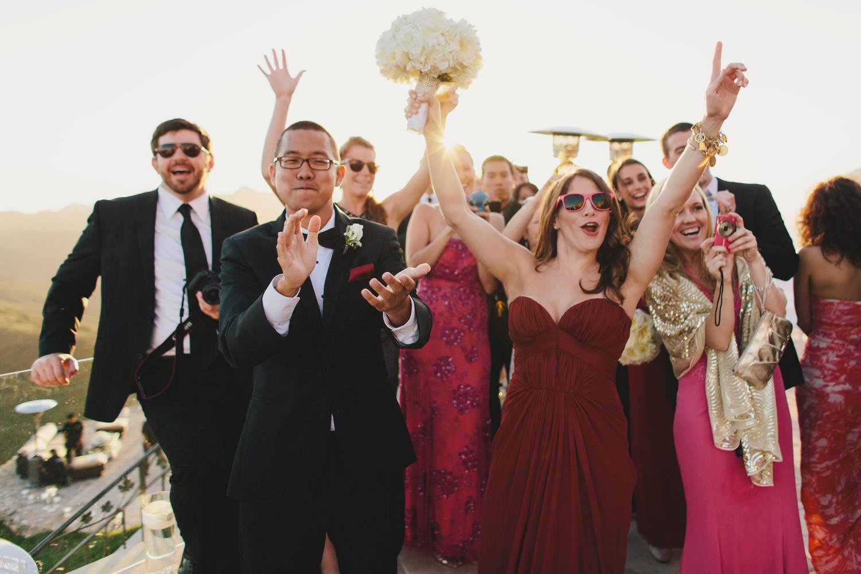 malibu-rocky-oaks-wedding-25.jpg