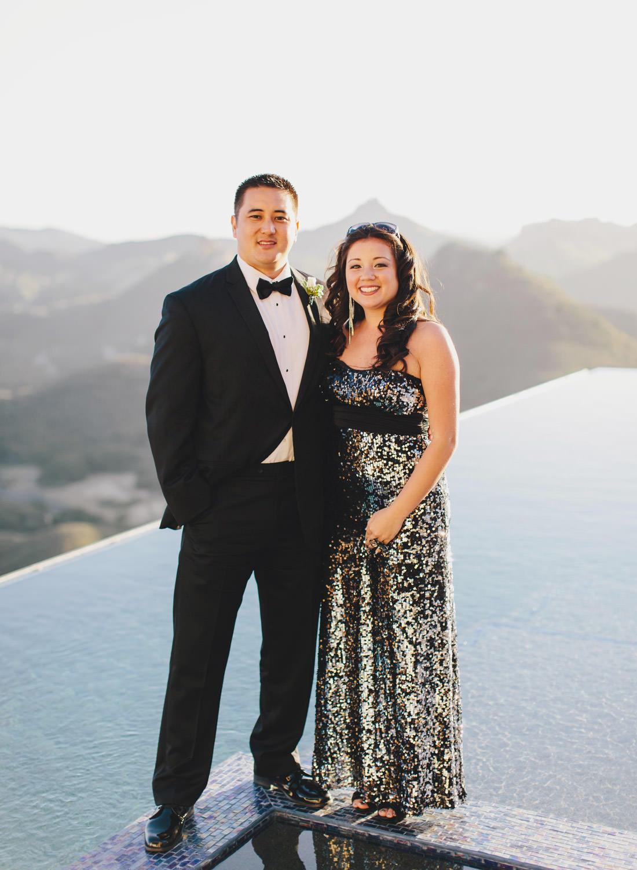 malibu-rocky-oaks-wedding-24.jpg