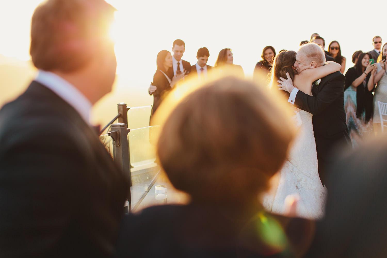 malibu-rocky-oaks-wedding-27.jpg