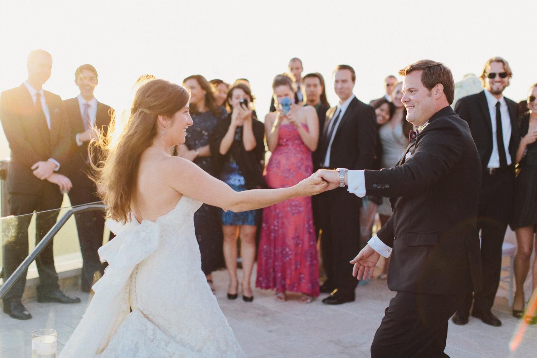 malibu-rocky-oaks-wedding-26.jpg