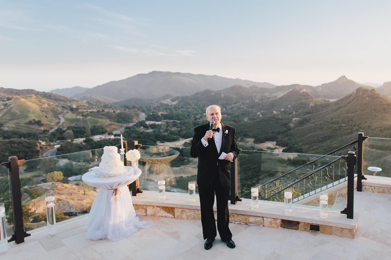 malibu-rocky-oaks-wedding-29.jpg