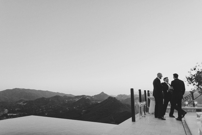 malibu-rocky-oaks-wedding-33.jpg
