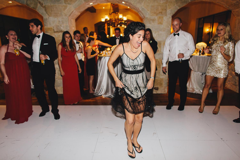malibu-rocky-oaks-wedding-38.jpg