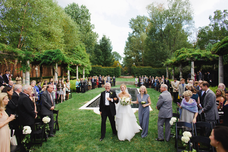 running-water-farm-wedding-10.jpg
