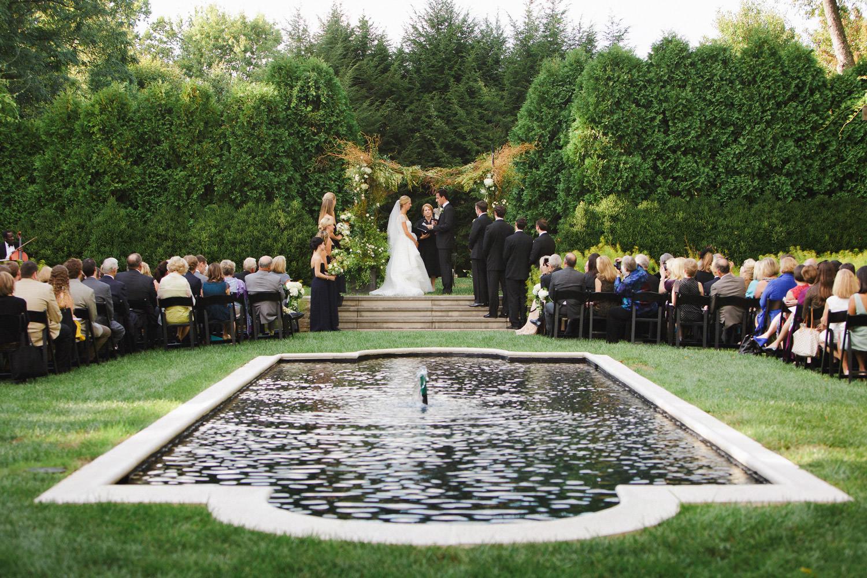 running-water-farm-wedding-14.jpg