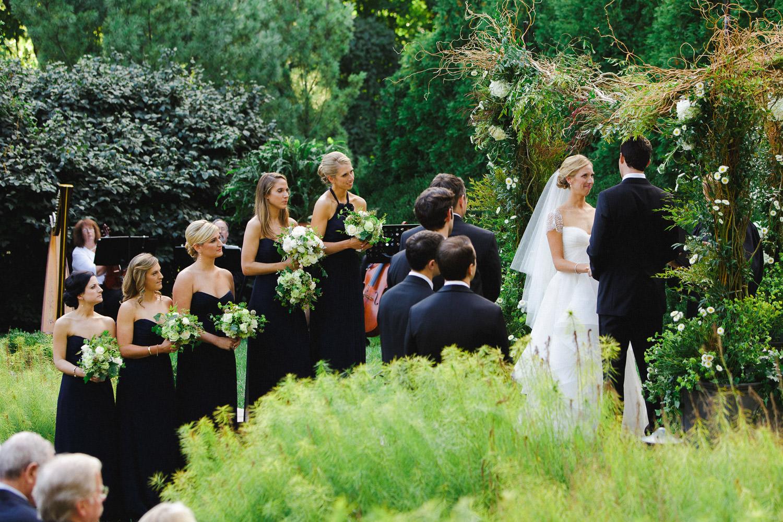 running-water-farm-wedding-18.jpg