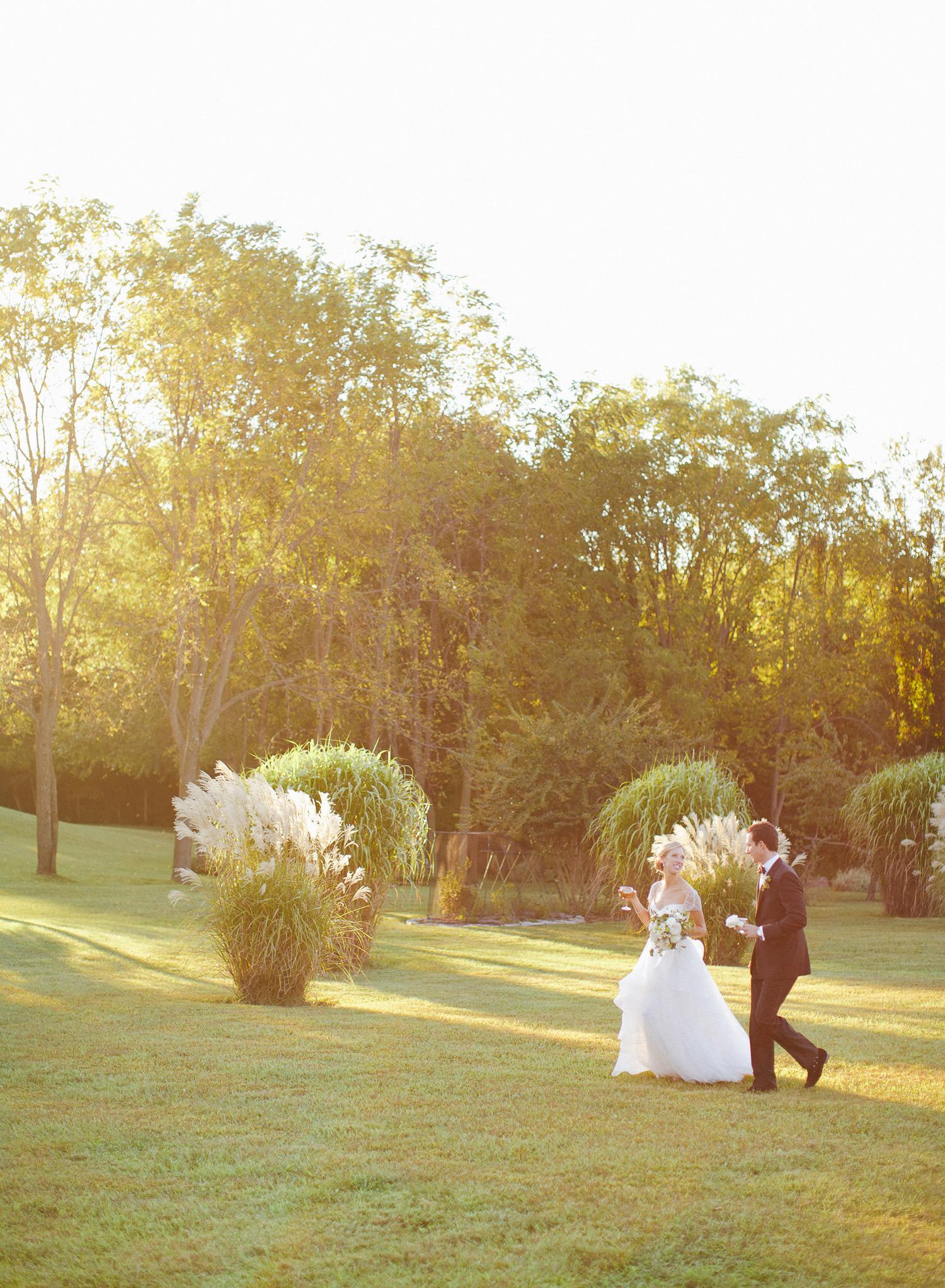 running-water-farm-wedding-27.jpg