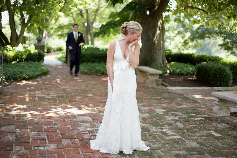 private-farm-wedding-lexington.jpg