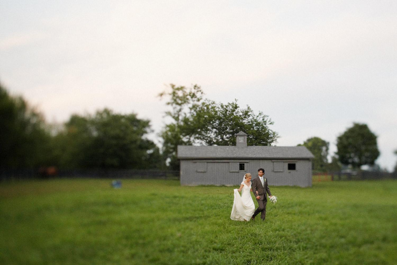 louisville-farm-wedding.jpg