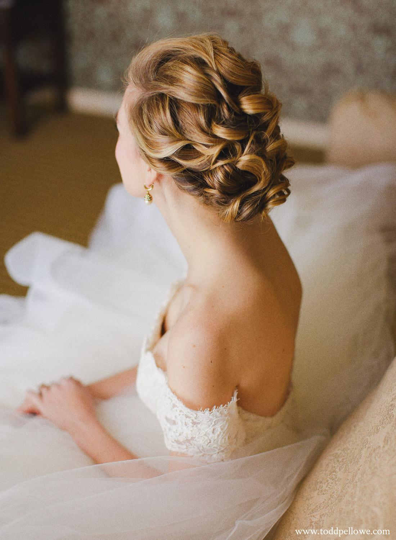 07-galt-house-wedding-photographer-074.jpg