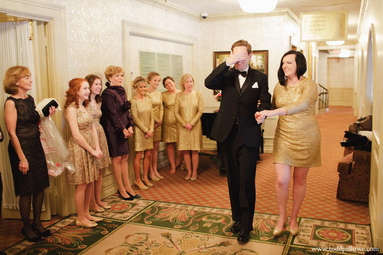 10-galt-house-wedding-photographer-099.jpg
