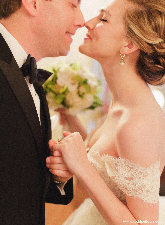 13-galt-house-wedding-photographer-131.jpg