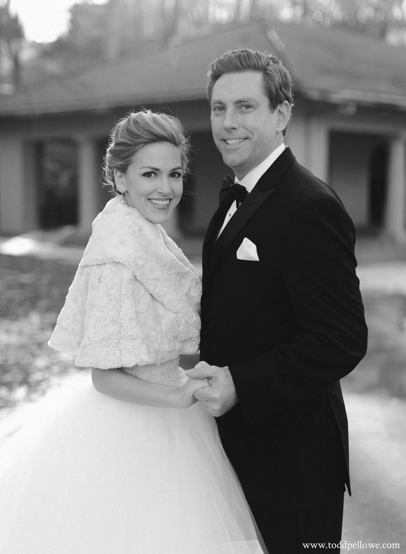 15-galt-house-wedding-photographer-226.jpg