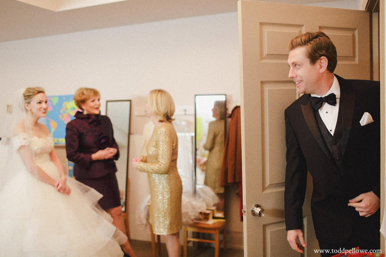 18-galt-house-wedding-photographer-241.jpg
