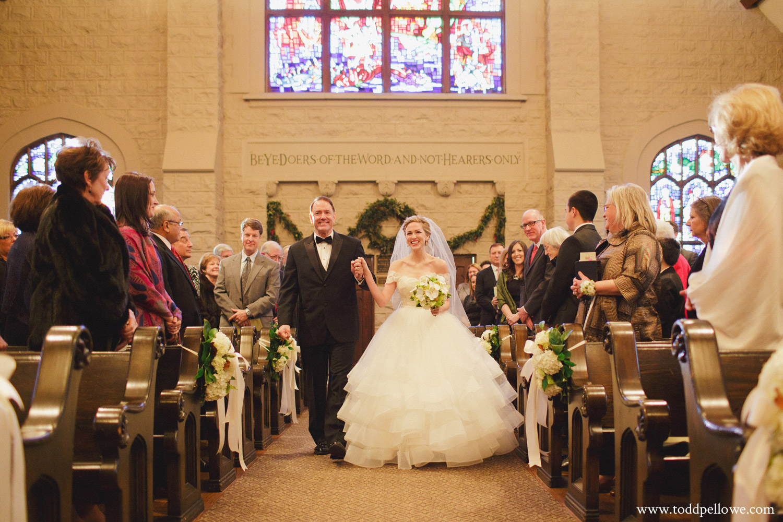 20-galt-house-wedding-photographer-290.jpg