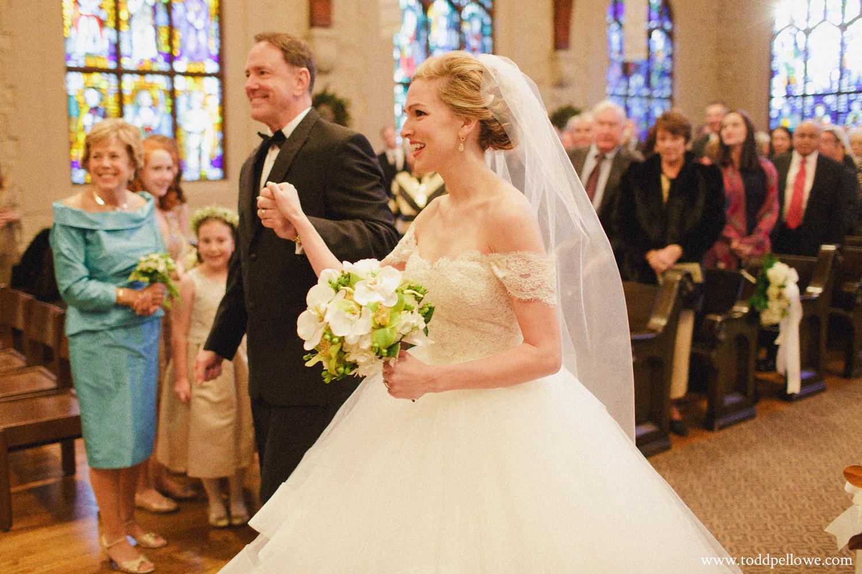 21-galt-house-wedding-photographer-292.jpg