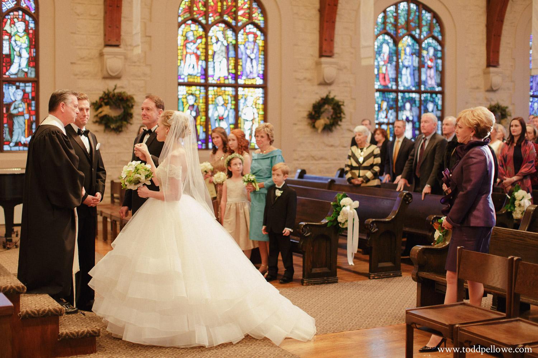22-galt-house-wedding-photographer-305.jpg