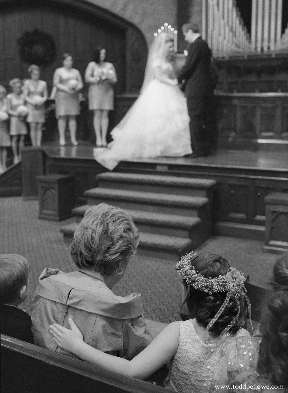 24-galt-house-wedding-photographer-343.jpg