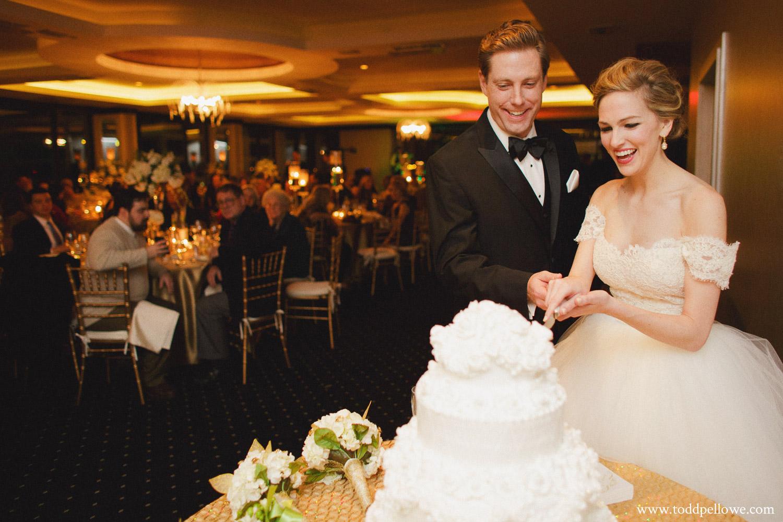 28-galt-house-wedding-photographer-506.jpg