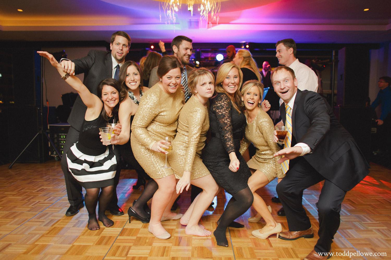 32-galt-house-wedding-photographer-653.jpg