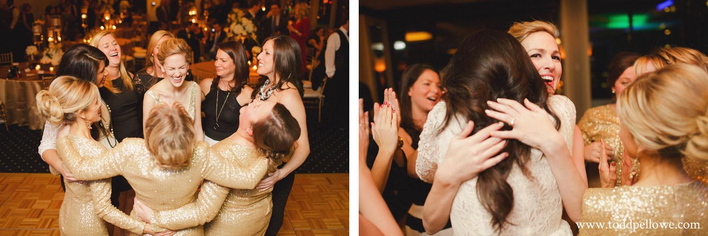 39-galt-house-wedding-photographer-619.jpg