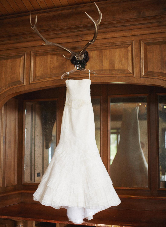 07-aspen-little-nell-wedding-137.jpg