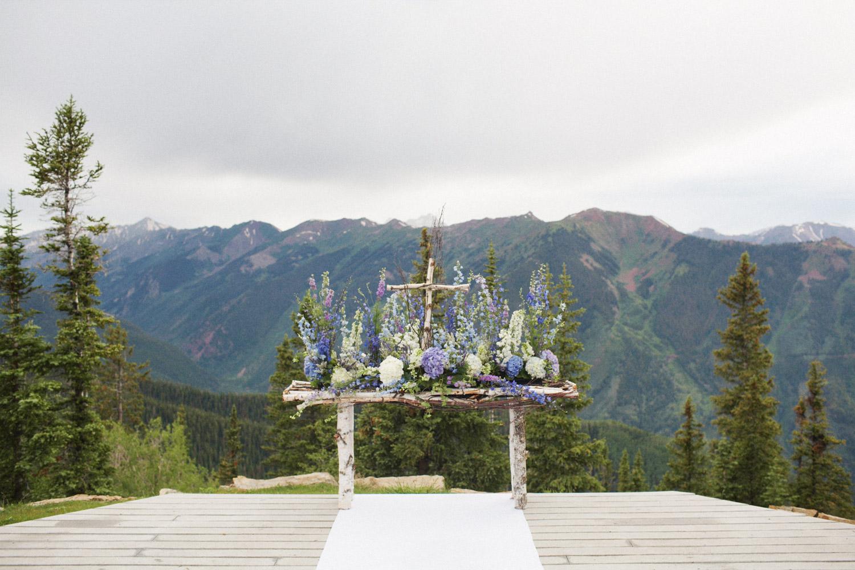 09-aspen-little-nell-wedding-191.jpg