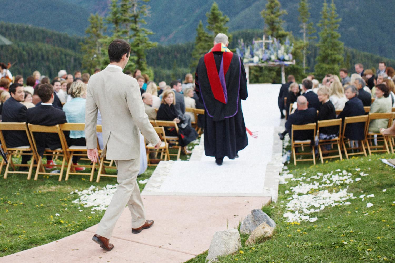 12-aspen-little-nell-wedding-207.jpg