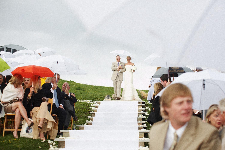 14-aspen-little-nell-wedding-238.jpg