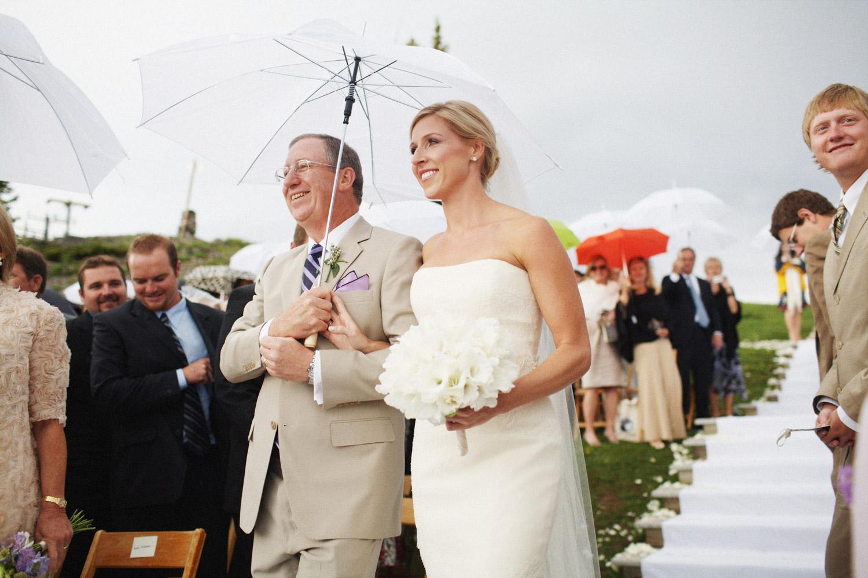 15-aspen-little-nell-wedding-242.jpg