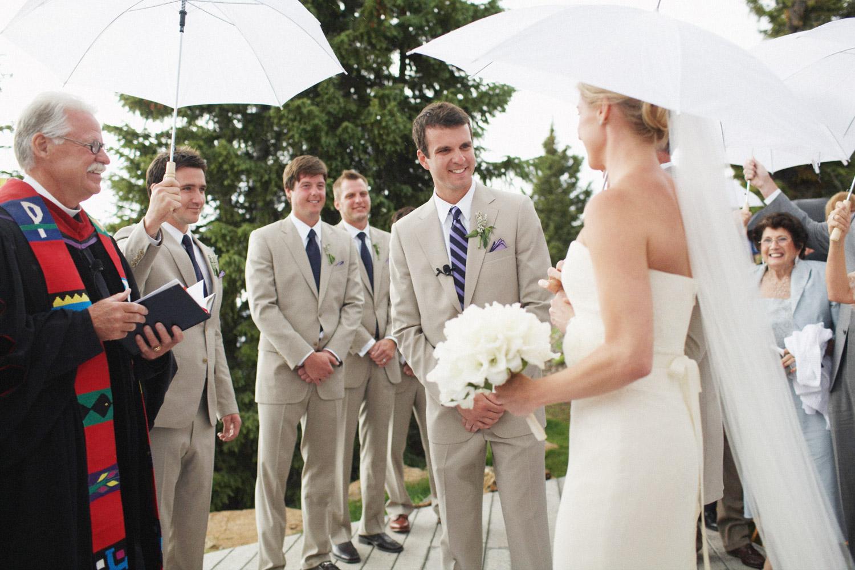 16-aspen-little-nell-wedding-244.jpg