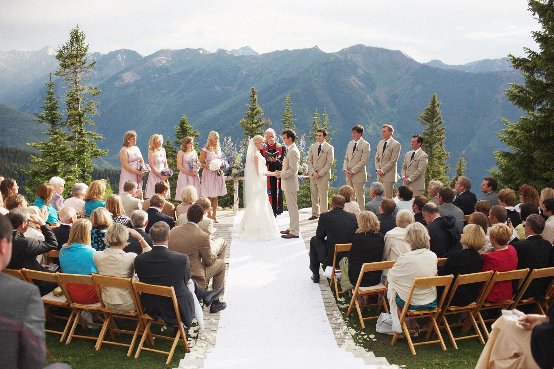 17-aspen-little-nell-wedding-268.jpg