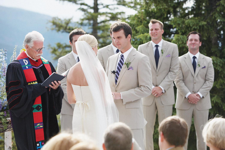 20-aspen-little-nell-wedding-288.jpg