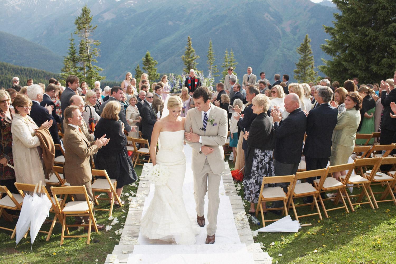21-aspen-little-nell-wedding-309.jpg