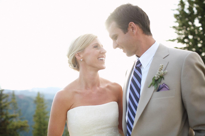 23-aspen-little-nell-wedding-388.jpg