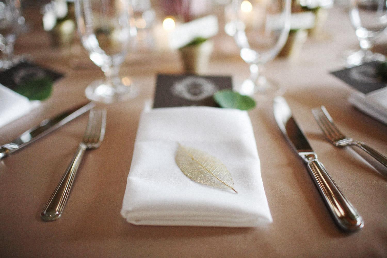 25-aspen-little-nell-wedding-341.jpg